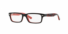 Ray Ban Junior RY1535 3573