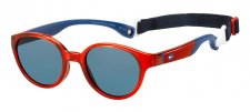 TOMMY HILFIGER TH 1424/S Y7G-8F